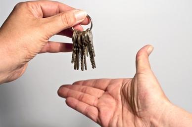 Je výhodnější bydlet ve vlastním na hypotéku nebo v pronájmu?